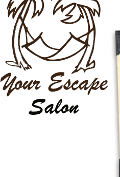 Your Escape Salon